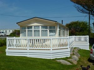 Willerby Granada for sale